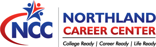 Northland Career Center