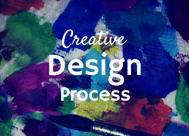 Creative Design Process